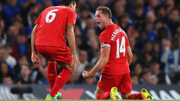 premier-league-football-jordan-henderson-dejan-lovren-liverpool-celebrating_3787793