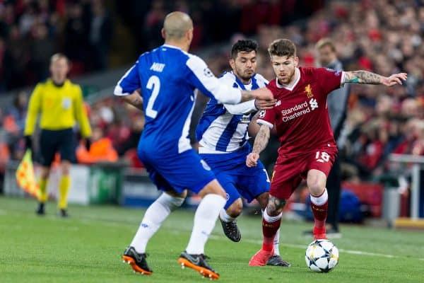 P180306-026-Liverpool_Porto-600x400