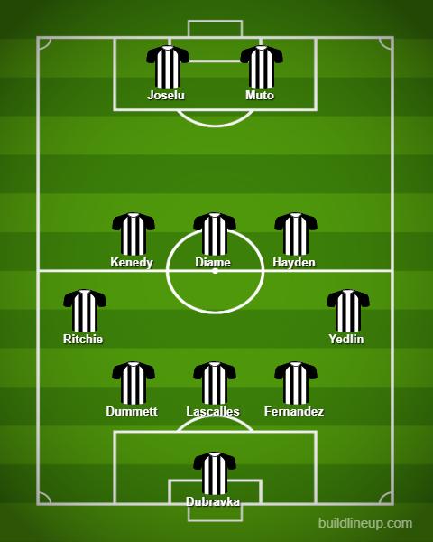 lineup (1)